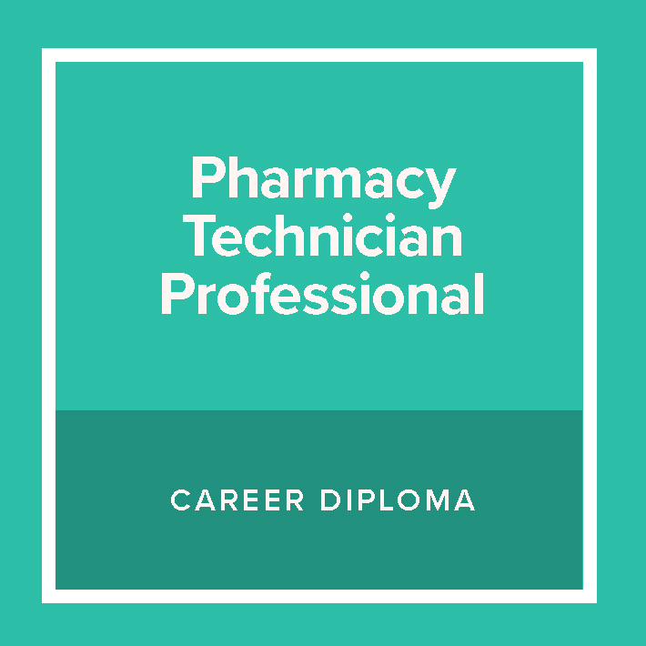 Pharmacy Technician Professional