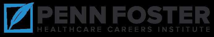 Penn Foster Healthcare Careers Institute