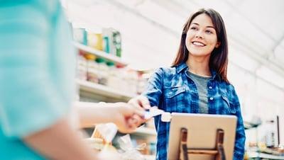 Retail-min (1)