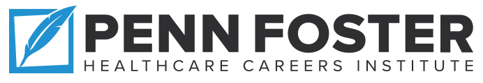 Penn Foster Health Academy Logo