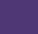Icon_0000_partner-program-overview-icon