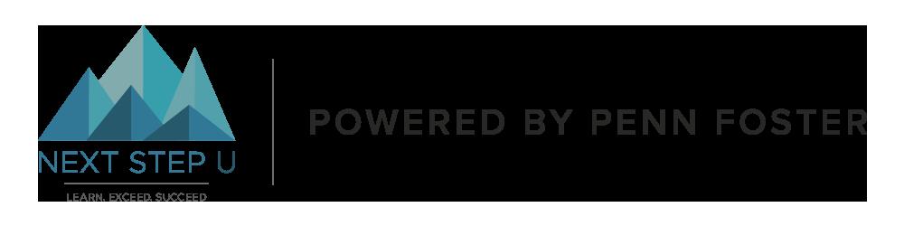 Next_Step_U_Logo (2)